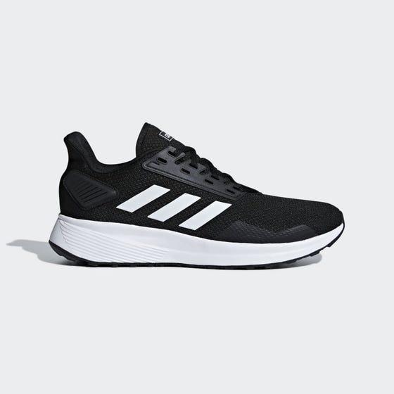 Adidas Men's Duramo 9 Shoe