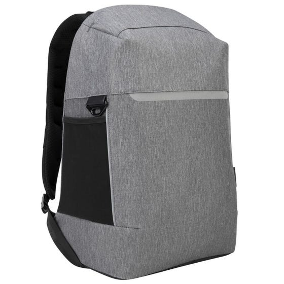 Targus 15.6in City Lite Pro Security Backpack