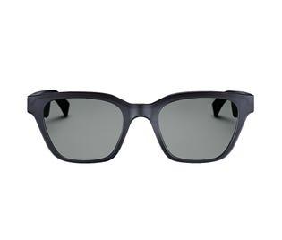 Bose Frames Alto Sunglasses S/M 840668-0100