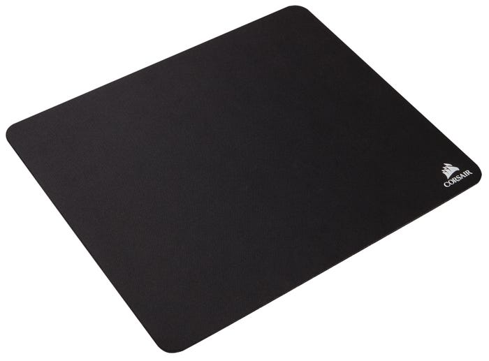 Corsair Cloth Mouse Pad