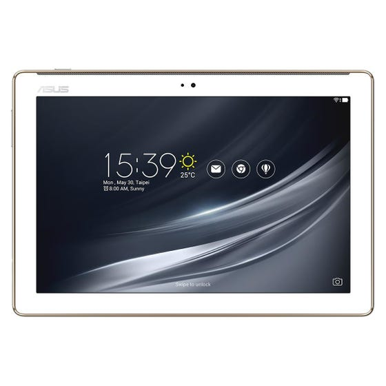 ASUS Zenpad Tablet 10.1In