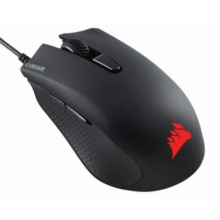 Corsair Harpoon Pro Mouse