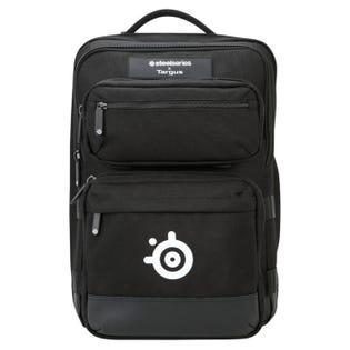 Targus Steelseries X Gaming Backpack