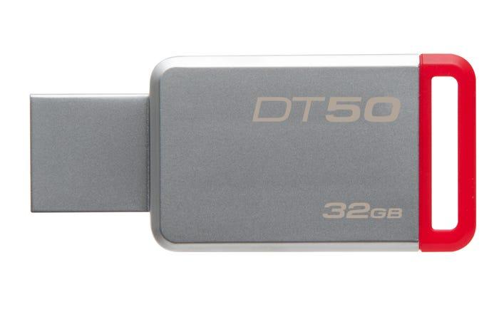 Kingston DataTraveler USB 32gb