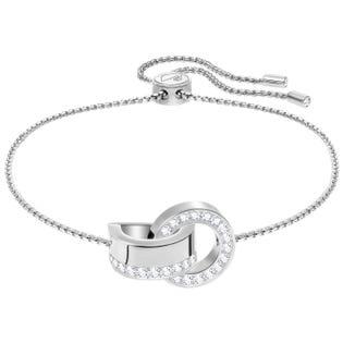 SWAROVSKI Hallow Bracelet