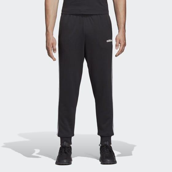 ADIDAS Essential 3 Stripe Track Pant