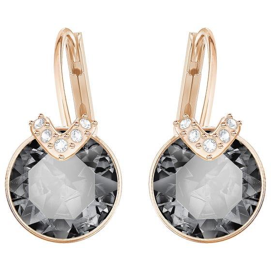 SWAROVSKI Bella Earrings
