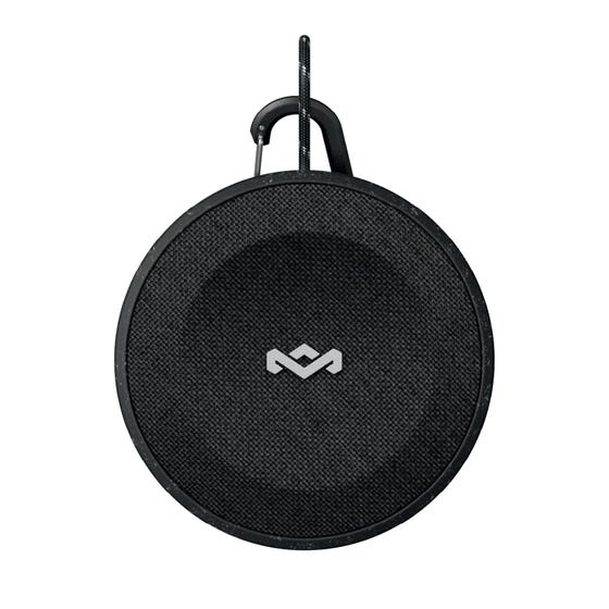 Marley No Bounds Bluetooth Speaker EM-JA015-SB