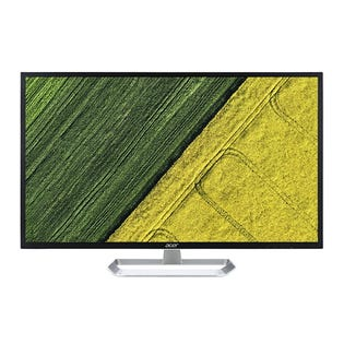 ACER 32in Full HD LCD Monitor