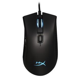 HyperX Pulsefire FPS Pro Mouse