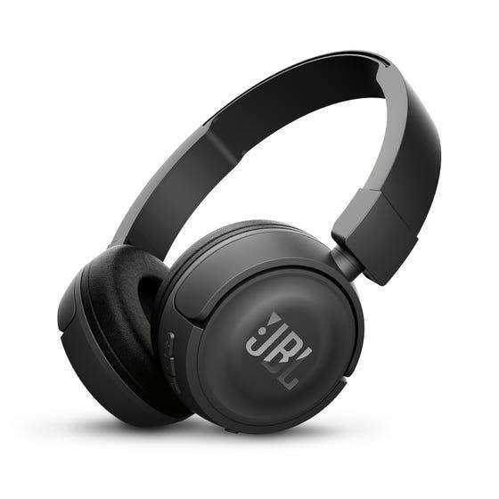 JBL Tune Wireless On-ear Headphone