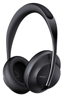 Bose N-Cancelling Headphones 700