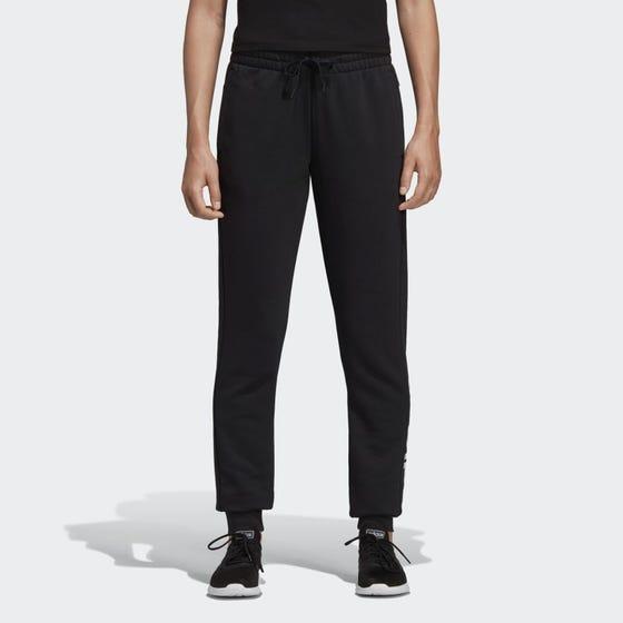 Adidas Women's Essential Line Pant