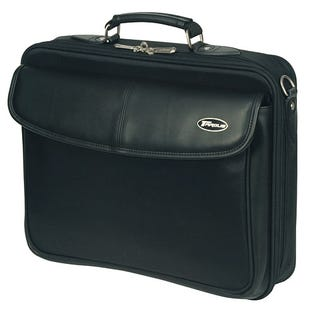 Targus 16in Laptop Case