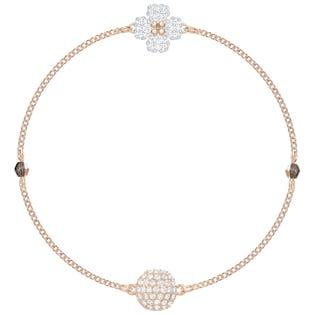 SWAROVSKI  Remix Clover Bracelet