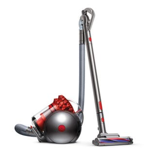 Dyson Aspirateur Traîneau Cinetic Big Ball Multi Floor™ (215705-01)