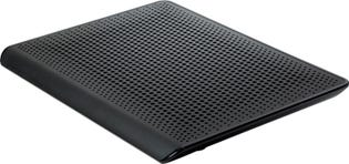Targus Notebook Gaming Cooling Mat