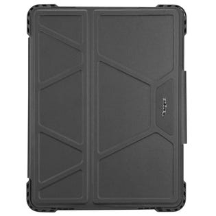 Targus Protek 12.9in iPad Case
