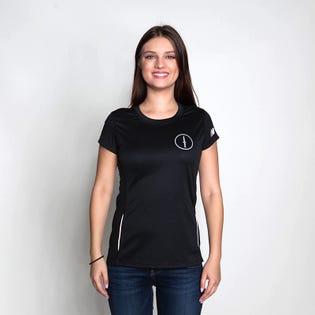 CANSOFCOM Women's T-Shirt