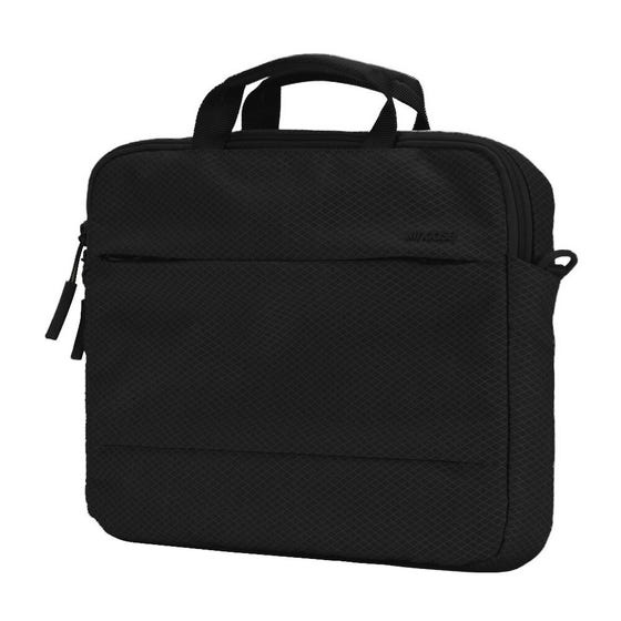 INCASE City Briefcase 13