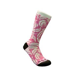 JAC Classic Humdinger Socks (EA1)