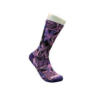 JAC Drop the Hot Stuff Socks (EA1)