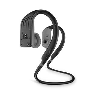 JBL Jump In-Ear Waterproof Wireless Headphones JBLENDURJUMPBAM
