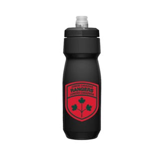 CJCR (JRC) Waterbottle