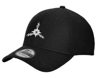 JMC New Era Ball Cap