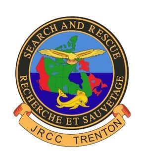 JRCC Magnet