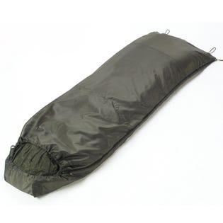 Snugpak Jungle Bag Olive