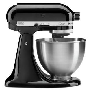 KitchenAid Stand Mixer K45SSOB