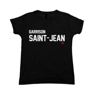Garrison Saint-Jean Women's T-Shirt