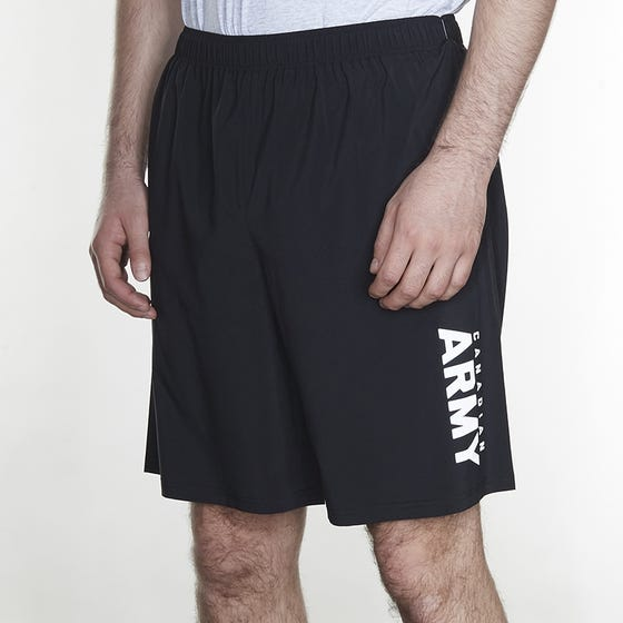 Army Men's Short