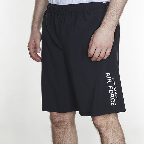 Short de l¿Aviation royale canadienne pour hommes