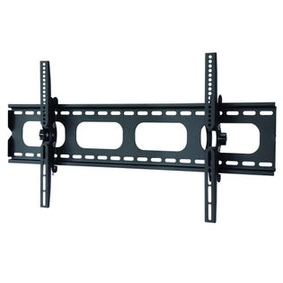 TYGERCLAW Tilting Wall Mount for 40 in. to 70 in TV (EA1)