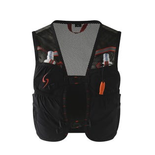 Life Sport Gear Torrent Hydration Vest Small (EA1)