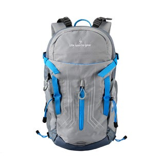 Life Sports Gear Yoho 30 Bag (EA1)