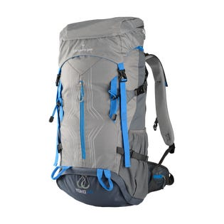 Life Sports Gear Yoho 45 Bag (EA1)