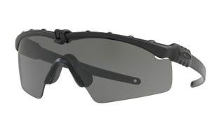 Lunettes de soleil Standard Issue Ballistic M Frame2.0 Strike Oakley