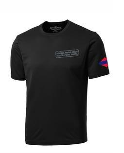 Army HQ Men's DRI-FIT T-shirt