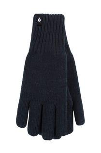 HEAT HOLDER Men's Nevis Gloves