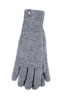 HEAT HOLDER Nevis Glove