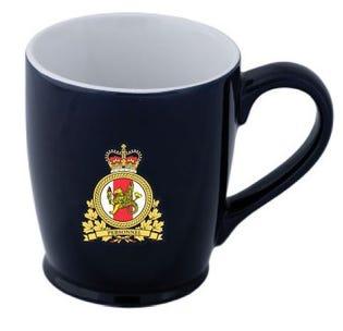 MILPERSCOM Mug