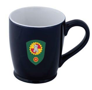 4CDSG Mug