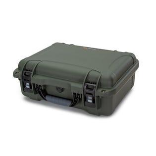 Nanuk 930 Case Olive (EA1)