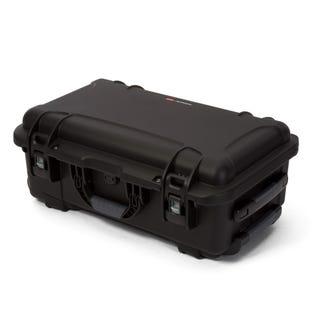 Nanuk 935 Case Black (EA1)