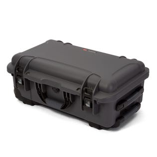 Nanuk 935 Case Graphite (EA1)