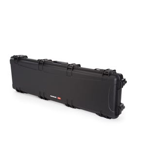 Nanuk 995 Case with foam Black (EA1)
