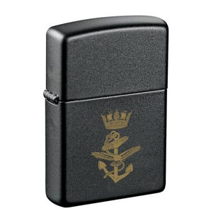 Navy Lighter